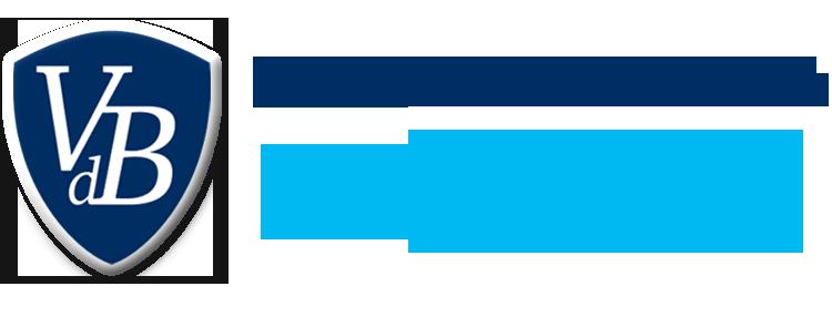 accountant belastingadviseur
